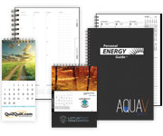 Specialty Calendars