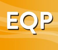 EQP Specials