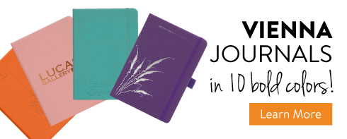 New Vienna Journals