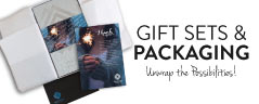 Gift packagingpreview