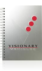 Alloy Medium NoteBook Journal