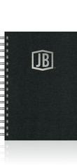 SeminarPad Journal