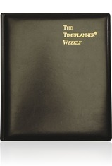 TimePlanner Weekly Journal