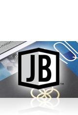 Mailers - Bulk Journal
