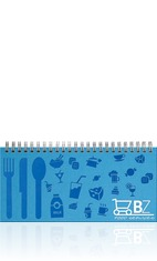 MealPlanner Journal