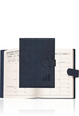 Dovana Planner Journal