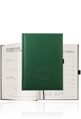 Pedova Planner Journal