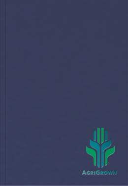 PNP-7DCS
