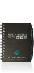 Exercise Tracker Journal