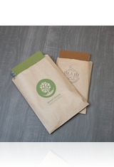 Eco Bags Journal
