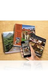 SmartPicx Journal