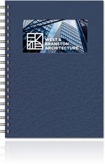 WindowPad Large NoteBook Journal